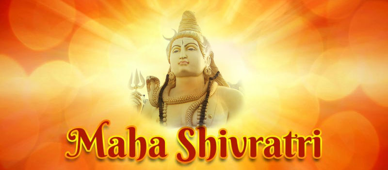 Benefits of Maha Shivratri